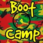 Learn Amharic Boot Camp | AlphaBet Cadence Chant