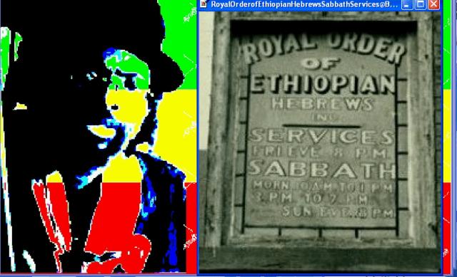 Echad Mi Yodea - Wikipedia