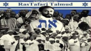 Rastafari Midrashim | Rastafari Talmud