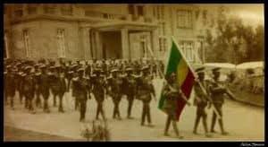 May 5 - Ethiopian Patriots' Day | የኢትዮጵያ የአርበኞች ቀን