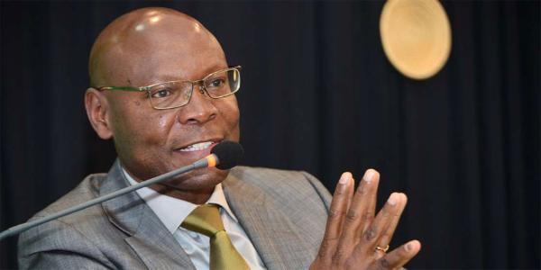 141,000 homes get Safaricom fibre-optic Internet access (nation.co.ke)