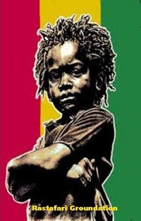 THE FIRST BOOKS OF RASTAFARI: HOLY PIBY, PARCHMENT, PROMISED KEY & SELECTED UTTERANCES OF HIS MAJESTY