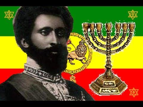 Chanukah (חנוכה) – Dedicated Against Assimilation