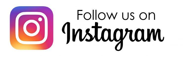 Follow Us On Instagram Rastafari Sabbathical