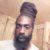 Profile picture of ras kiki tafari