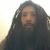 Profile picture of Ras Iason Tafari