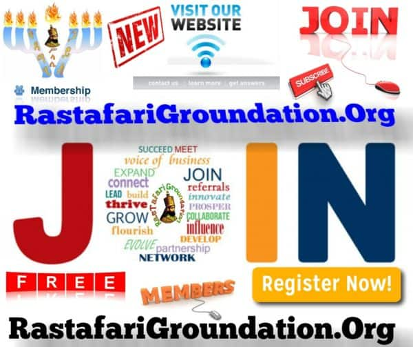 RastafariGroundation-org-network