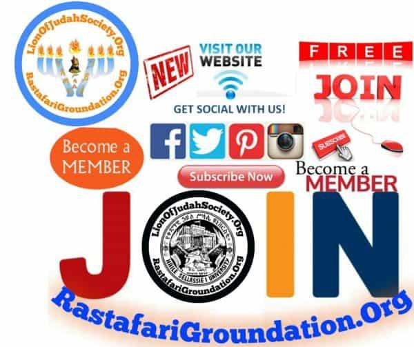 RastafariGroundation-org-network1
