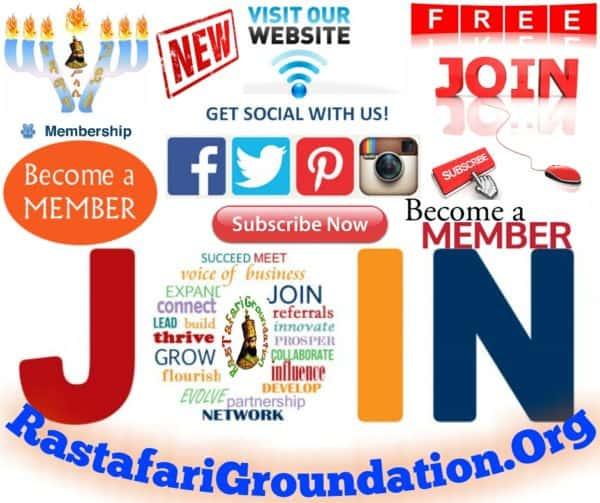 RastafariGroundation-org2