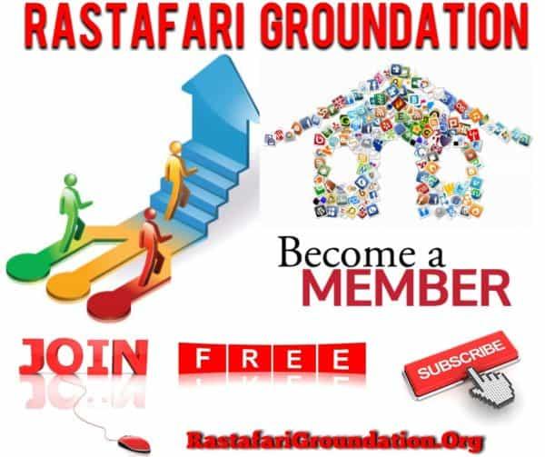 RastafariGroundation4