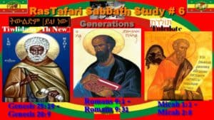 DiscipleshipRadi0-RasTafariBibleReadings6