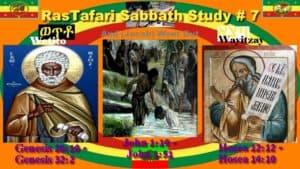 DiscipleshipRadi0-RasTafariBibleReadings7