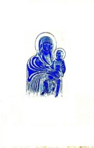 ethiopic_legends_of_our_lady_mary_the_perpetual_virgin_and_her_mother_hanna