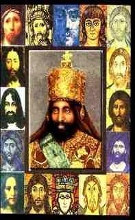 Gospel Of H.I.M. Haile Selassie I: Book One
