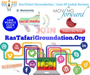 RastafariGroundation-subscribe