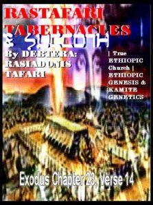 rastafari_tabernacles_and_succoth_videos