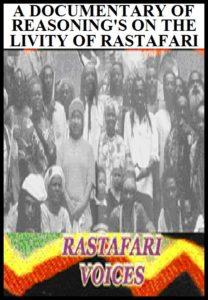 rastafari_voices_video_dvd